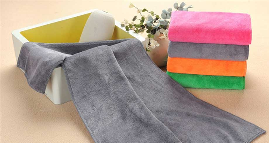 use-microfiber-cloth-for-washing