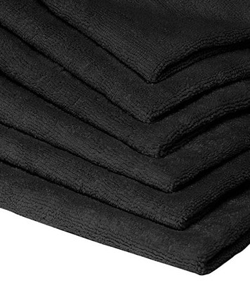 Microfiber cloth buy online india
