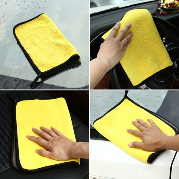 car washing cloth buy online