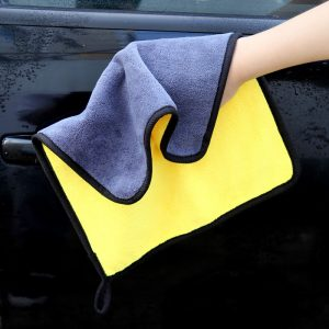 microfiber drying towels buy online