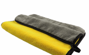 Double-side-microfiber-cloth-shop-in-india