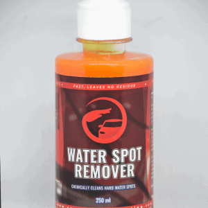 Water-spot-remover-shop-in-india